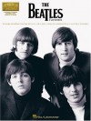 The Beatles Favorites - The Beatles