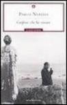 Confesso che ho vissuto - Pablo Neruda, Luca Lamberti