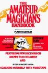 The Amateur Magician's Handbook - Henry Hay