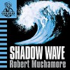 Cherub: Shadow Wave - Robert Muchamore, Hachette India Children's Books, Simon  Scardifield