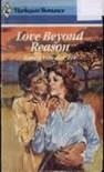 Love Beyond Reason - Karen van der Zee
