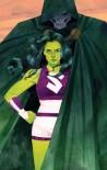 She-Hulk #3 - Charles Soule, Javier Pulido