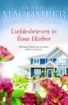 Liefdesbrieven in Rose Harbor - Debbie Macomber, Inge Pieters