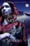 The Sending - Isobelle Carmody