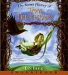 The Secret History of Tom Trueheart CD - Ian Beck