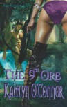 The 9th Orb - Kaitlyn O'Connor
