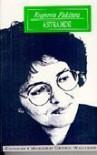 Astradeni - Eugenia Fakinou, Ευγενία Φακίνου