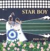 Star Boy - Paul Goble