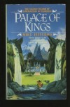 Palace of Kings - Mike Jefferies