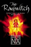 Ragwitch - Garth Nix