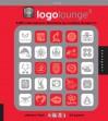 LogoLounge 3: 2000 International Identities by Leading Designers (v. 3) - Catharine Fishel;Bill Gardner