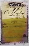 Między aktami - Virginia Woolf, Magda Heydel
