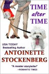 Time After Time - Antoinette Stockenberg