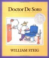 Doctor De Soto - William Steig
