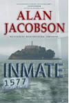 Inmate 1577 - Andre Norton
