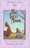 The Fairy's Mistake -