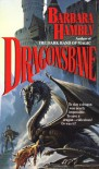 Dragonsbane - Barbara Hambly