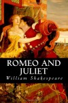 Manga Shakespeare Romeo And Juliet - Richard Appignanesi, Sonia Leong, William Shakespeare