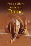 Diuna: Kapitularz (Kroniki Diuny, #6) - Frank Herbert, Maria Ryś