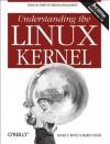 Understanding the Linux Kernel - Daniel P. Bovet, Marco Cesati