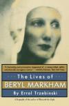 The Lives of Beryl Markham - Errol Trzebinski, Errol Trzevinski