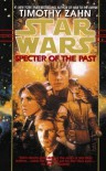 Specter of the Past - Anthony Heald, Timothy Zahn