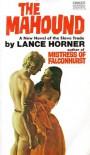 The Mahound - Lance Horner