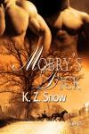 Mobry's Dick - K.Z. Snow