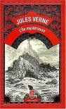 L'ile Mystérieuse - Jules Verne