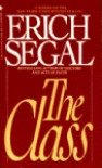 The Class - Erich Segal