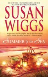 Summer by the Sea [Mass Market Paperback] - Susan Wiggs