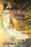 Enscrolled (The Division Chronicles: Book Three) - Connie L. Smith