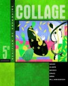 Collage: Révision de grammaire - Lucia F. Baker