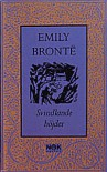 Svindlande Höjder - Emily Brontë