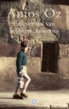 Een verhaal van liefde en duisternis - Amos Oz, Hilde Pach