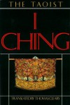 Taoist I Ching - Anonymous, Thomas Cleary, Yiming Liu