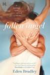 Fallen Angel - Eden Bradley