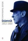Dziennik 1953-1969 - Witold Gombrowicz