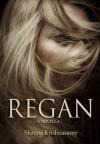 Regan - Shayna Krishnasamy