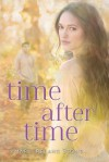 Time After Time - Tamara Ireland Stone