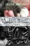 Winton's Strays - Hollis Shiloh