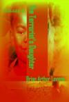 The Terrorist's Daughters: T.O.G.G.L.E #1 - Brian Arthur Levene