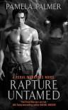 Rapture Untamed - Pamela Palmer