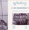 In Transition: Contemporary Cambodian Artists - Daravuth Ly