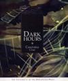 Dark Hours - Conchitina Cruz