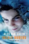 Ideale ouders - Alex van Galen