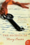 The Secrets of Mary Bowser - Lois Leveen