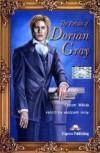 The Portrait of Dorian Gray: Teacher's Book - Elizabeth Gray
