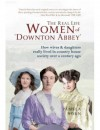 The Real Life Women of Downton Abbey - Pamela Horn