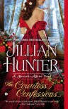 The Countess Confessions - Jillian Hunter